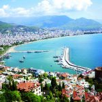 sub-alanya-apartments