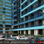 مشاريع جديدة في اسطنبول