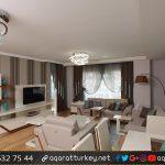 عقارات للبيع في اسطنبول