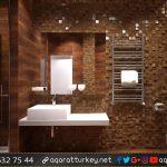 اراضي استثمارية في اسطنبول