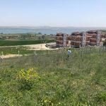 أراضي في إسطنبول