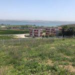 أراضي إسطنبول