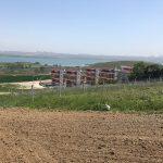 أراضي إسطنبول 6