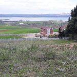 أراضي إسطنبول 5
