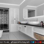 استثمار عقاري في اسطنبول
