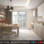 مجمعات عقارية في تركيا