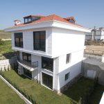 التملك العقاري في تركيا