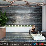 التسويق العقاري في تركيا