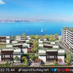 عقارات في تركيا بورصا