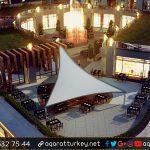 عقارات اسطنبول