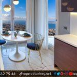 مكاتب في اسطنبول