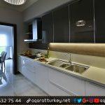 مكاتب للبيع في اسطنبول
