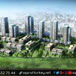 مزارع للبيع في اسطنبول