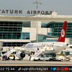 شراء عقار بالتقسيط في تركيا
