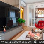 شقق رخيصة في اسطنبول
