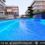 شقق للبيع في تركيا