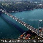 جسر السلطان سليم