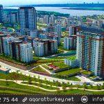 مشاريع-اسطنبول-اطلالة-على-البحر