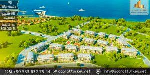 مشاريع-في-اهم-مناطق-في-اسطنبول