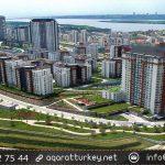 اضخم-مشاريع-في-اسطنبول