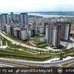مشروع-اسطنبول