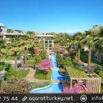 مشاريع-تركيا
