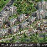 مشاريع اسطنبول