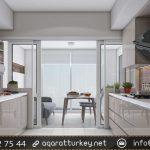 شقق_للبيع_في_اسطنبول
