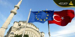 استثمارات في تركيا