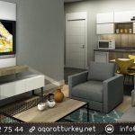 فنادق في اسنيورت