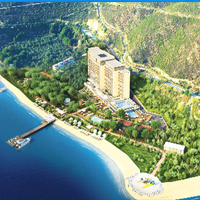 Gold Estate Yalova