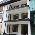 عمارات 3