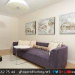 مشاريع استثمارية في اسطنبول