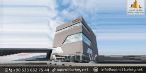 shops-in-istanbul-for-sale