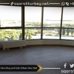 Apartements in İstanbul