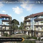 Apartments for saleApartments for sale