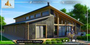 Satılık Ev Almanın Püf Noktaları